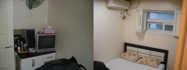 hotel0203.jpg