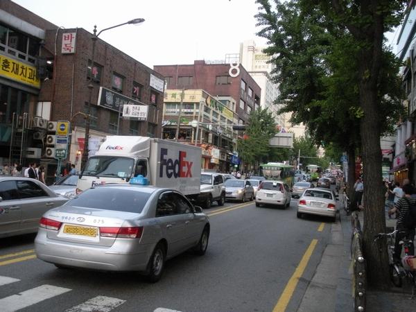 taxi01.jpg