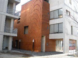 DSCN0174.jpg