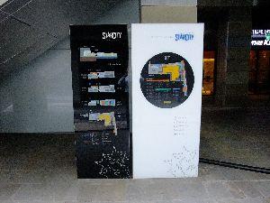 DSCF2292.jpg