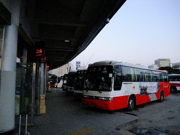 DSCF4914.jpg