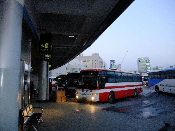 DSCF4915.jpg